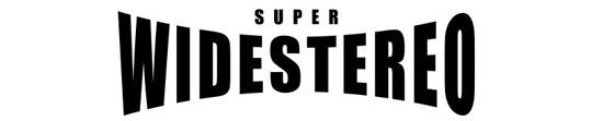 Blackstar ID:CORE Super Wide Stereo