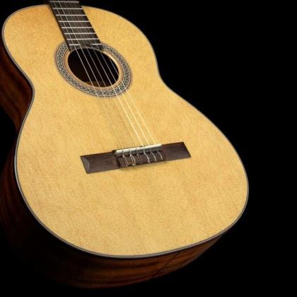 Cort AC100 Classical Guitar Spruce Top