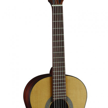 Cort AC70 3/4 Scale Length