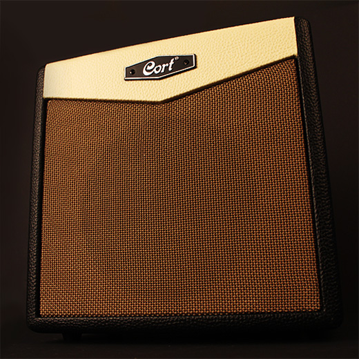 "Cort CM15R Custom 8"" Speaker"
