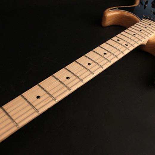 Cort G200DX Maple Fingerboard