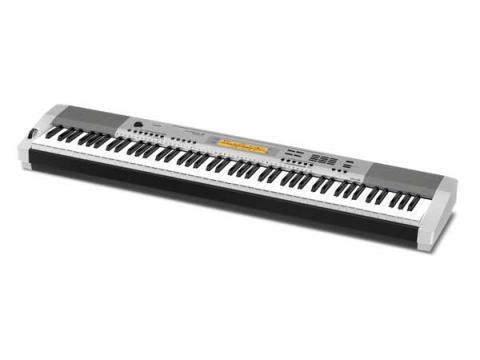 Digital Piano Casio Cdp 230 : casio cdp 230 compact digital piano bc wholesalers ~ Vivirlamusica.com Haus und Dekorationen