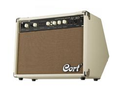 Cort AF30 Acoustic Guitar Amplifier