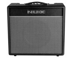 NU-X Mighty 40 BT 40 Watt Modeling Amplifier