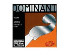 Thomastik Dominant Violin Set 135B 4/4 Size