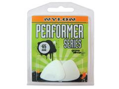 Performer Series 5 Guitar Pick Pack