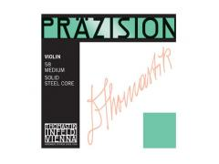 Thomastik-Infeld Prazision Violin 58 Set