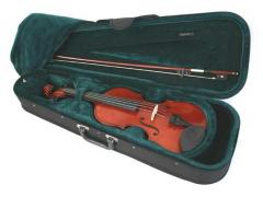 Enrico Student Extra Violin Outfit 4/4