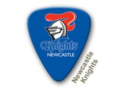NRL Newcastle Knights 5 Pack Picks