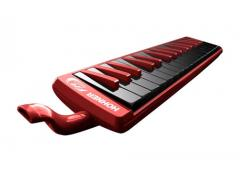 Hohner Fire Melodica 32F