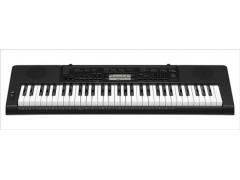 Casio CTK-3200 Touch Sensitive Keyboard