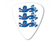 World Country Series - England - Refill English Lions