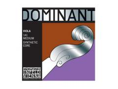 Thomastik-Infeld Dominant Viola 4123 39.5cm Set