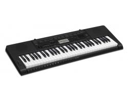 Casio CTK-3500 Touch Sensitive Keyboard