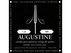 Augustine Classic Black - Light Tension