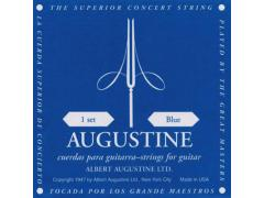 Augustine Classic Blue - High Tension