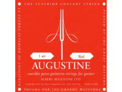 Augustine Classic Red - Medium Tension