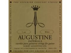 Augustine Imperial Blue - High Tension