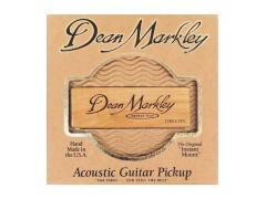 Dean Markley Promag Plus - PM1