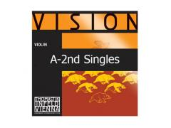 Thomastik-Infeld Vision Violin VI02 A-2nd